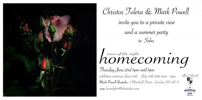 http://www.christostolera.com/files/gimgs/th-7_SoHomecoming-flyer-03.jpg